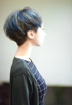BLUE01_1