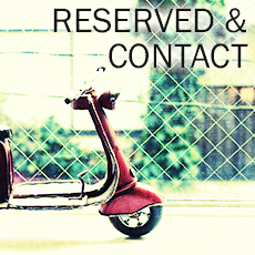 RESERVED&CONTACT
