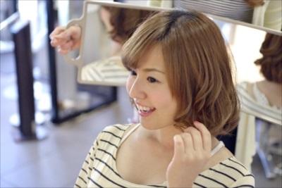 広島の美容院でゆっくりしたい方にはANJOがおすすめ