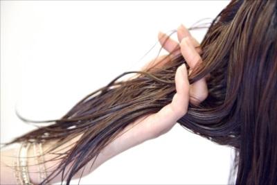 広島の美容室ならANJO ~トリートメントで美しい髪に~