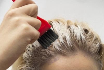 広島の美容室ANJOの確かな技術で理想のヘアスタイルに ~カラーや縮毛矯正もお任せ~