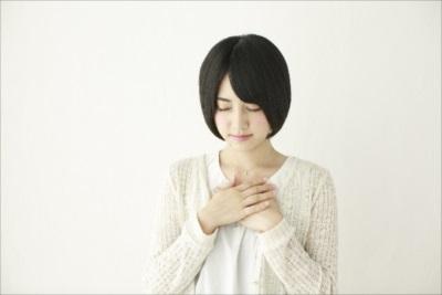 広島市の美容院ANJOは縮毛矯正をはじめ全てのメニューが得意!