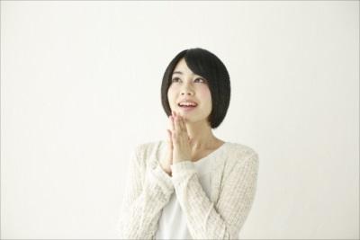 広島市の美容室ANJOにヘアスタイルの相談を ~高い技術力で理想の髪型を実現~
