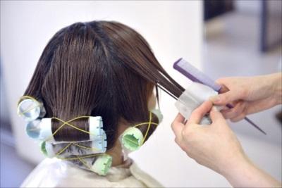 広島市中区の美容院で縮毛矯正・カラー・パーマを楽しもう ~他店とは違うANJOのこだわり~
