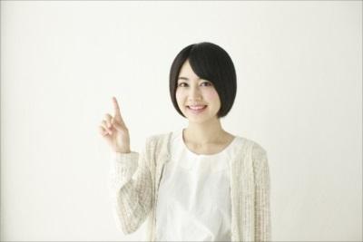 広島市中区の美容院ANJOはメンズのご利用も歓迎! ~友人・家族におすすめされるような美容院を目指して~